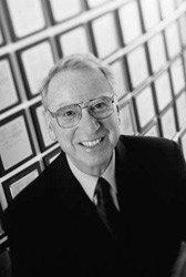 퀄컴|CDMA 원천기술로 세계 시장  석권한 '디지털 특허왕국'