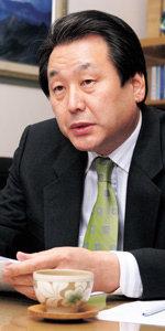 여야 '소신파' 2인 유인태·김무성의 '상생정치' 해법