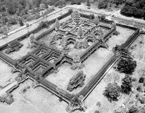 「여행 지참물 목록」과 캄보디아