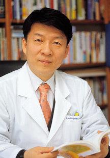 외과의사 출신 대체의학 전문가 이병욱의 'JPT 건강법'