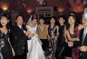 한국 남성-중앙亞 여성 결혼 사기 급증