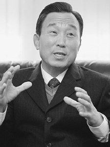 '선순환 리더십' 펴낸 예비역 공군소장 유영대