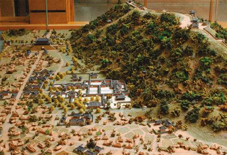 18세기 복원, 대역사 돌입! 수원 화성(華城)