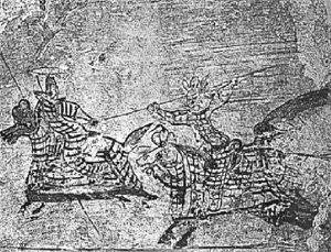 일본인도 모르는 '진짜' 일본 고대사