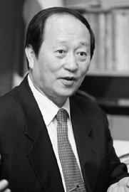 이현청 한국대학교육협의회 사무총장 인터뷰