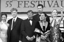 칸(Cannes)을 빛낸 스타들