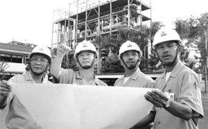 세계 최대 바이오산업 전진기지 CJ 인도네시아