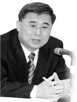 '이종석 체제' 2년 막전막후