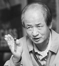 6·3사태 주역 김중태가 털어놓은 1960년대 학생운동 비화