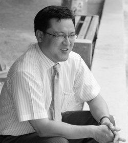 '튀는 법관' 이정렬 서울남부지법 판사