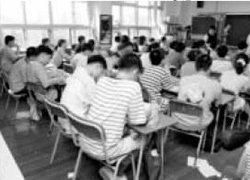 강남 중산층, '교육비 착시현상'에 붕괴 초읽기