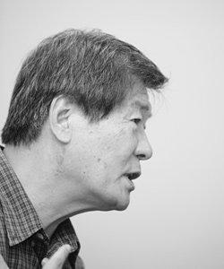 파라다이스 문화재단 이사장 된 '객주' 작가 김주영