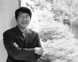 한국죽음학회 최준식 교수의 사후세계 체험기