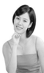 당당한 카리스마 김현주 VS 자유 변신 즐기는 감각파 장진영