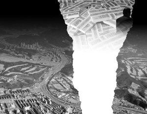 건설 부패의 늪에 빠진 대한민국