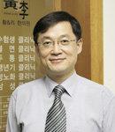 강남 사교육 시장 몰려드는 전문직들