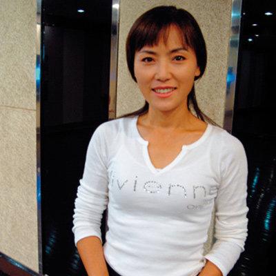 아시아 최초 댄스 페스티벌 여는 'SMS 스타덤' 대표 서미숙