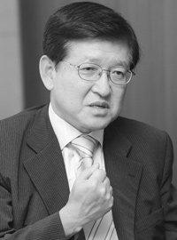 세풍 사건 주역, 서상목 전 의원 단독 인터뷰