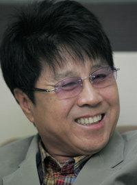 평양 공연한 '국민 가수' 조용필