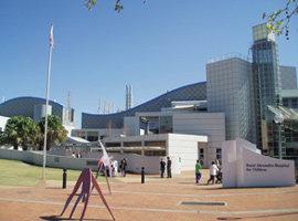 16억원 들여 동포 어린이 살려낸 호주 웨스트미드 아동병원