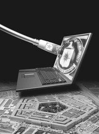탈북  '해커 대부' 가 털어놓은 북한의 가공할 해킹 능력