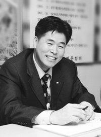 '돼지고기 전도사' 최영열 대한양돈협회장