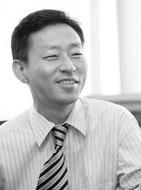 화산 李씨 종친회 운영위원 이상준 브릿지증권 사장