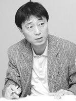 제41회 2000만원 고료 논픽션 당선작 발표