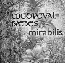 미디벌 베이브스 'Mirabilis'