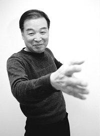 삼원론 철학자 박재우