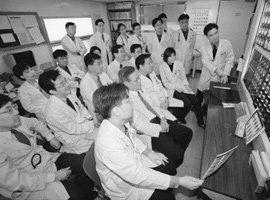 의학·치의학 전문대학원 입학 가이드 & 합격자 노하우