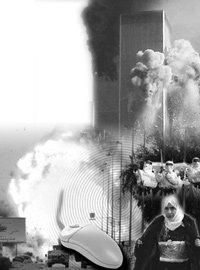 제2의 9·11 예고하는 '사이버 테러' 위협