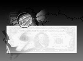 북한 위폐 관련 美 재무부 관리·고위 탈북자 증언 보고서