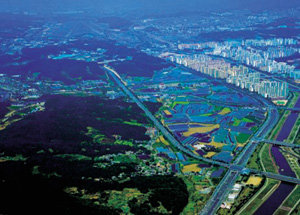 '국민 로또', 판교 입성(入城) 프로젝트