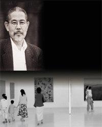 화가 자살사건 계기로 살펴본 미술계 계약 관행