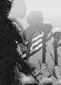 후세인 축출 3년, '이라크 늪'에 빠져드는 미군