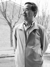 역대 대통령 국가경영 리더십 재평가한 김충남 박사