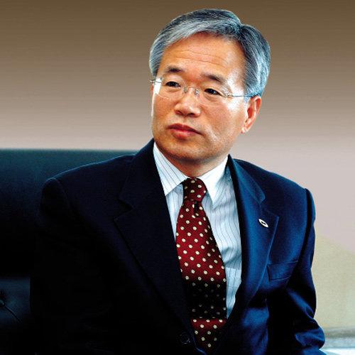한국기술교육대 총장 된 전 노동부 차관 정병석