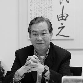 업그레이드된 '신형 저격수' 권영세 한나라당 의원