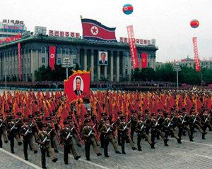 북한군 장교 출신 무역 일꾼 호혜일이 폭로한 '북한 요지경'