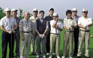 '공격형 골프'를 꿈꾸는 이유