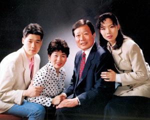 목회자로 살아가는 '1·21사태 무장공비' 김신조