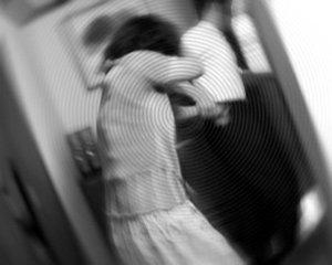 급증하는 국제결혼, 학대받는 외국인 아내들