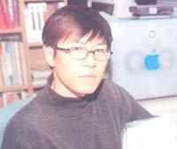 사이버 인문대학 '네튜니' 개설한 (주)네트로폴리스 대표 황인욱