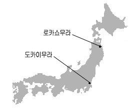 일본의 원자력 정책