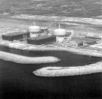 프랑스의 원자력정책