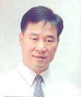 인터넷 경제뉴스 '머니투데이' 대표 홍선근