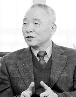'보수 軍心' 아이콘 남재준 전 육군참모총장