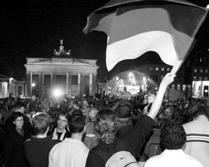 독일 경제는 답이 될 수 없다!