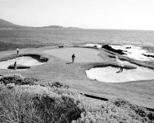 골프에  대한  열정을 재는 52개의  체크리스트